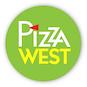 Pizza West logo