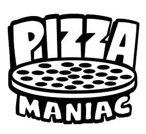 PizzaManiac