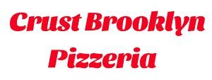 Crust Brooklyn Pizzeria