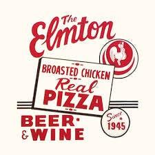 The Elmton