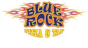 Blue Rock Pizza & Tap