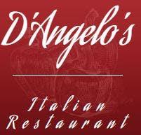 D'Angelo's Italian Restaurant