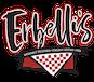 Erbelli's Gourmet Pizzeria, Italian Bistro & Pub logo