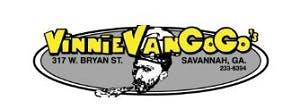 VinnieVanGoGo's