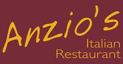 Anzio's