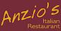 Anzio's logo