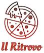 Il Ritrovo logo