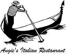 Angie's Italian Restaurant