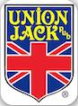 Union Jack Pub logo