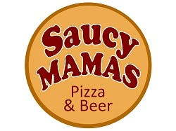Saucy Mama's Pizzeria
