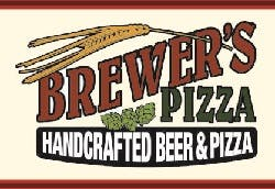 Brewer's Pizza