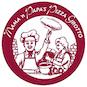 Mama & Papa's Pizza Grotto logo