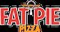 Fat Pie Pizza logo