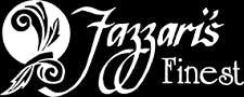 Fazzari's