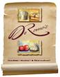 DeRomo's Restaurant logo