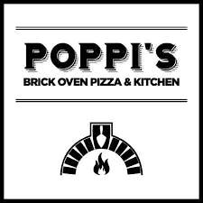 Poppi's Brick Oven Pizza & Kitchen