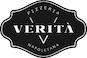 Pizzeria Verita logo