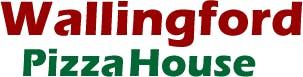 Wallingford Pizza House