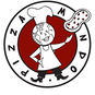 Pizza Mondo logo