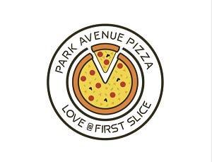 Park Avenue Pizza