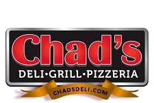 Chad's Deli & Bakery