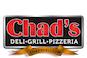 Chad's Deli & Bakery logo