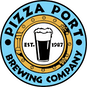 Pizza Port Bressi Ranch logo