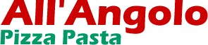 All'Angolo Pizza & Pasta