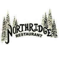 Northridge of Nevada City
