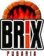 Brix Pubaria logo