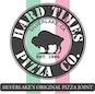 Hard Times Pizza Co logo