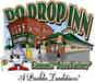 Do Drop Inn logo