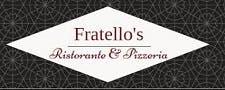 Fratello's Ristorante & Pizzeria