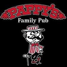 Pappy's Family Pub