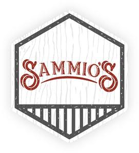 Sammio's Italian Restaurant