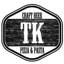 TK Pizza & Pasta