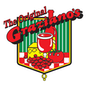The Original Graziano's Pizza Restaurant logo