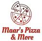 Maar's Pizza & More logo