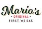 Mario's Ristorante logo