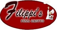 Filippi's Pizza Grotto Pacific Beach
