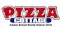 Pizza Cottage logo