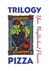 Trilogy Pizza