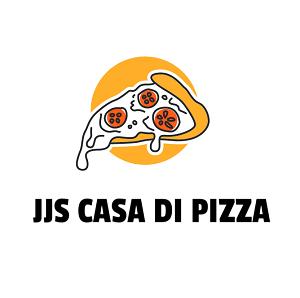 JJs Casa Di Pizza