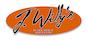 J. Willys Public House &  Eatery logo
