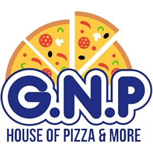 G.N.P House of Pizza & More