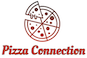 Pizza Connection logo