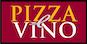 Pizza e Vino logo