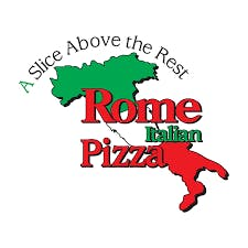 Rome Italian Pizza