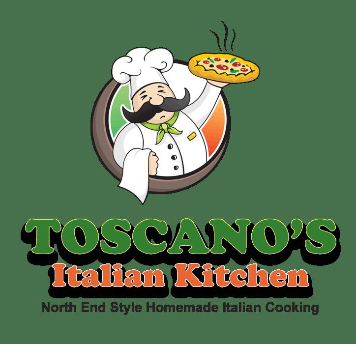 Toscano's Italian Kitchen