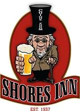 Shores Inn Food & Spirits